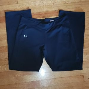 Under Armour Pants Womens XL